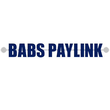 babs-paylink